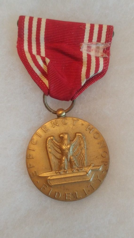 military-pin-medal-ww2-vietnam-for-good-conduct-efficiency-honor-fidelity-4