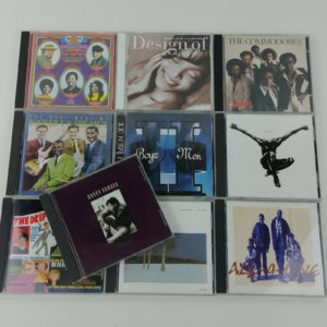 misc-lot-of-10-rb-soul-funk-vtg-cds-drifters-wisonton-seal-commodores-16
