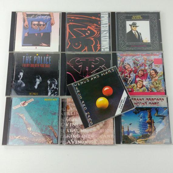 misc-lot-of-10-soft-rock-oldies-rock-hard-rock-rock-roll-cds-2