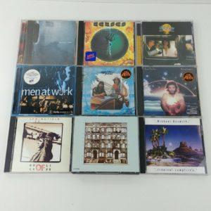 misc-lot-of-10-soft-rock-oldies-rock-hard-rock-rock-roll-cds-5