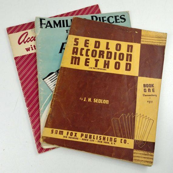 music-sheets-accordion-book-lot-olga-wolf-hugo-frey-j-h-sedlon-4