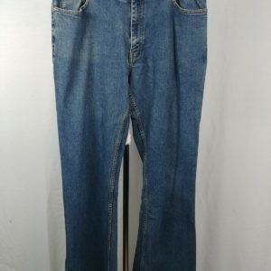 newport-blue-jeans-boot-cut-mens-size-3533