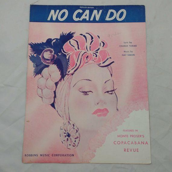 no-can-do-copacabana-revue-vintage-sheet-music-1945-popular-edition