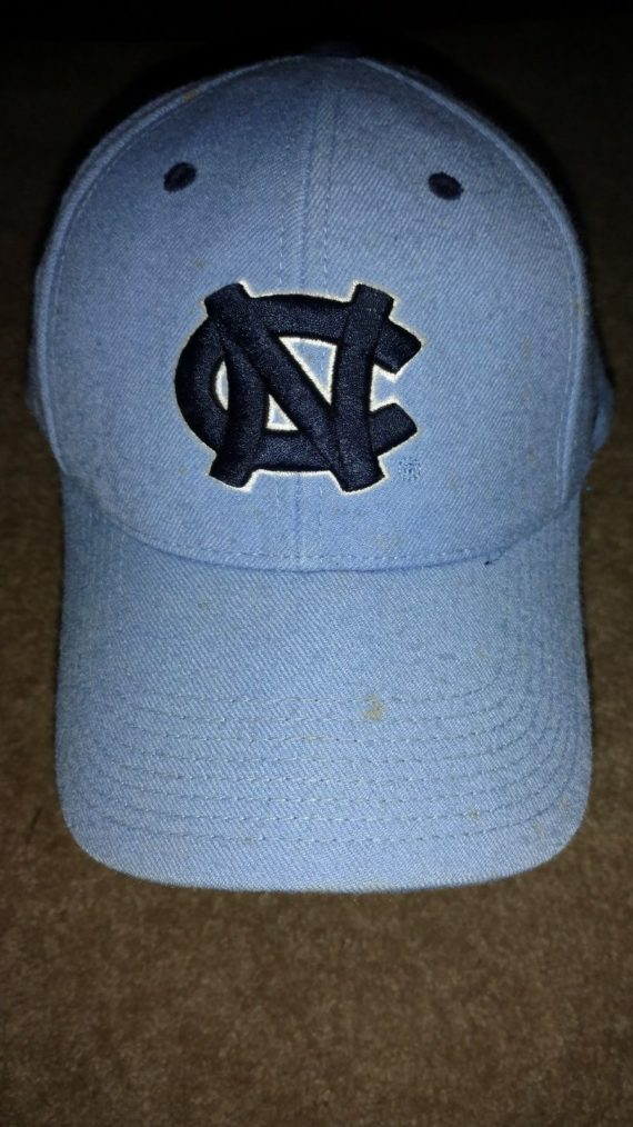 north-carolina-tar-heels-light-blue-baseball-cap-hat-one-size