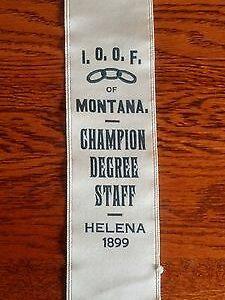 odd-fellows-ioof-1899-helena-montana-ribbon-champion-degree-staff