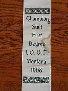 odd-fellows-ioof-1900-montana-ribbon-champion-staff-first-degree