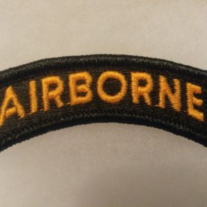 old-military-patch-ww2-to-vietnam-airborne-special-forces