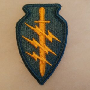 old-military-patch-ww2-to-vietnam-special-forces-sword-lightning-bolts