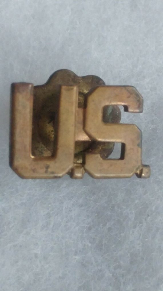 old-military-pin-button-ww2-united-states-2