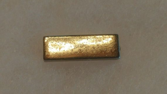 old-military-pin-medal-ww2-to-vietnam-silver-bar