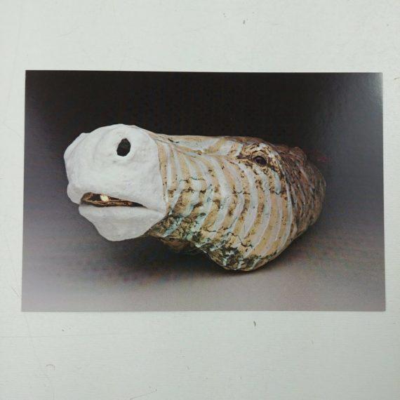 original-official-artist-business-card-roxanne-jackson-animal-horse-art-25