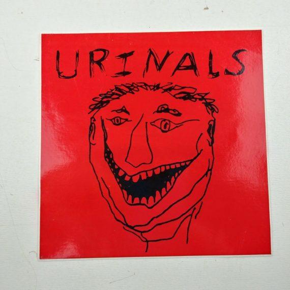 original-official-urinals-sticker-portland-pdx-punk-red-square-37