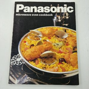 panasonic-microwave-oven-cookbook-how-to-cook-in-microwave-step-by-step-guide