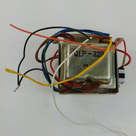 panasonic-rq-705-sound-monitor-system-replacement-transformer-lot-14
