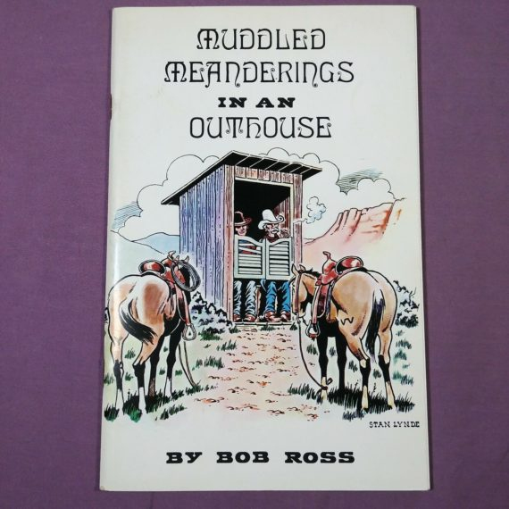paperback-poetry-booklet-muddling-meanderings-in-an-outhouse-by-bob-ross