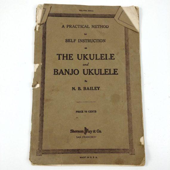 practical-method-self-instruction-ukulele-banjo-ukulele-1914-hawaiian-music