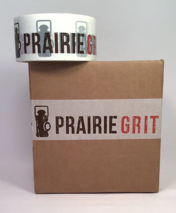 prairiegrit-marketplace-sellers-packing-tape-1-roll-of-2-x-55-yards-polypropylene-printed-in-new-jersey-usa