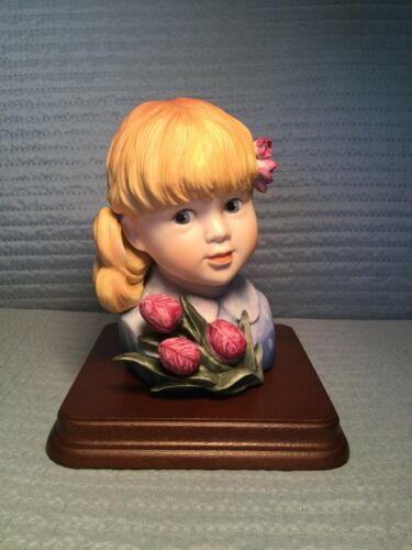 princess-julia-bust-figurine-by-mago-limited-firing-with-base