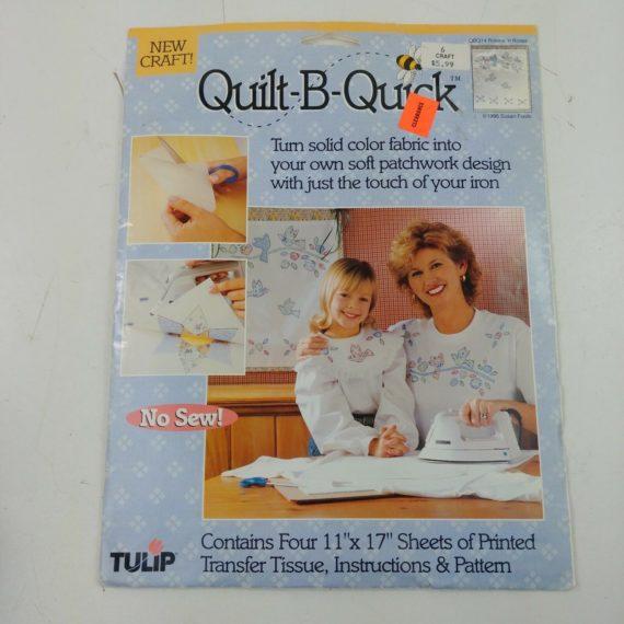 quilt-b-quick-robin-n-roses-tulip-1995-susan-fouts-qbq14-38