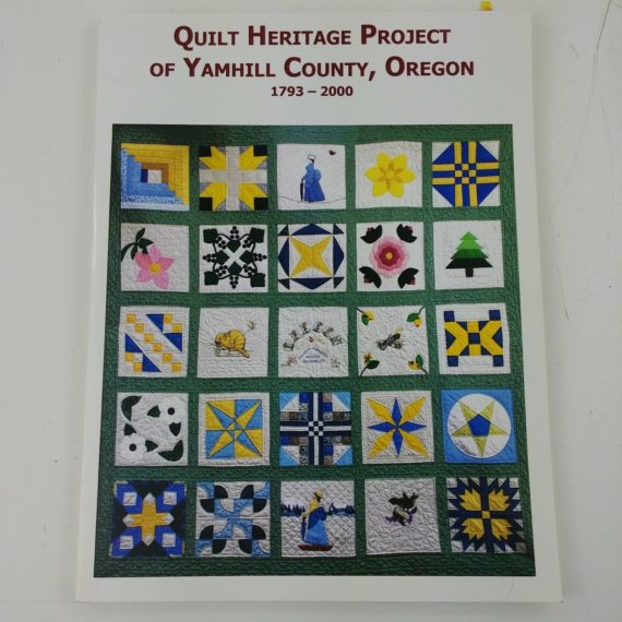 quilt-heritage-project-of-yamhill-county-oregon-1793-2000