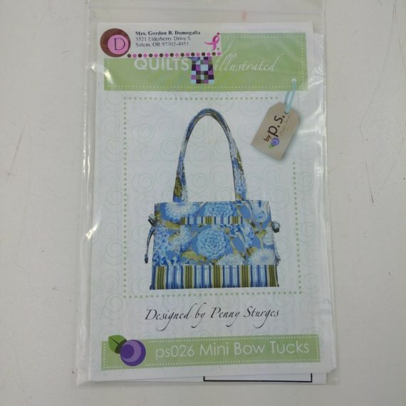 quilts-illustrated-penny-sturges-mini-bow-tucks-purse-bag-sewing-pattern-5