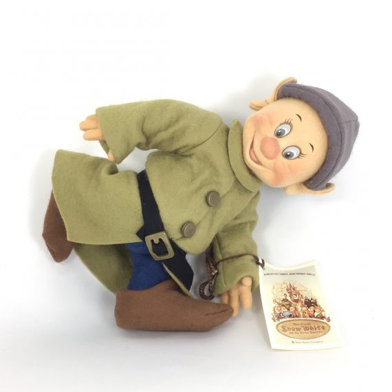 r-john-wright-felt-dopey-doll-limited-edition-walt-disney