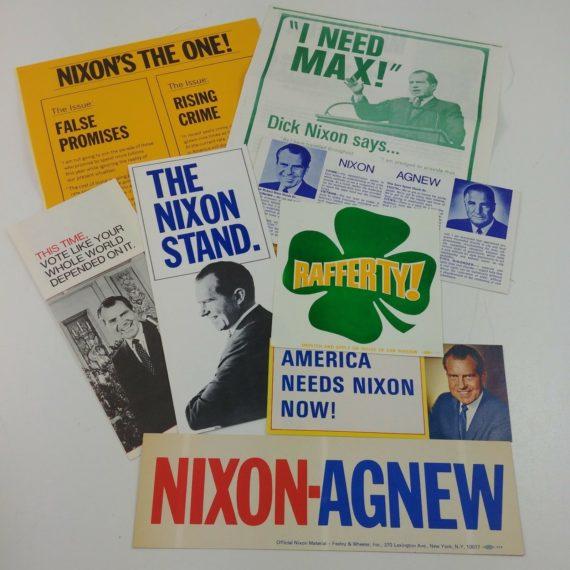 richard-nixon-37th-president-united-states-political-run-memorabilia-1968