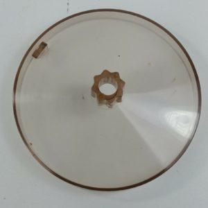 richmond-cedar-works-ice-cream-freezer-maker-76-replacement-cover-lot-08