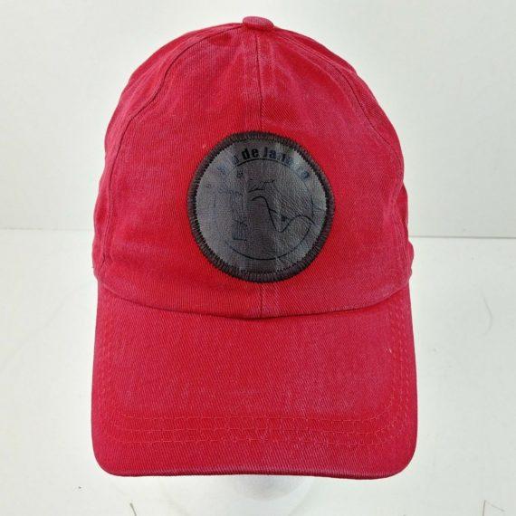 rio-de-janeiro-red-patch-sewn-baseball-logo-cap-hat-snapback-trucker-15