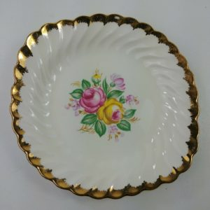 royal-china-quban-round-royal-handled-salad-dessert-plate-22k-gold-7