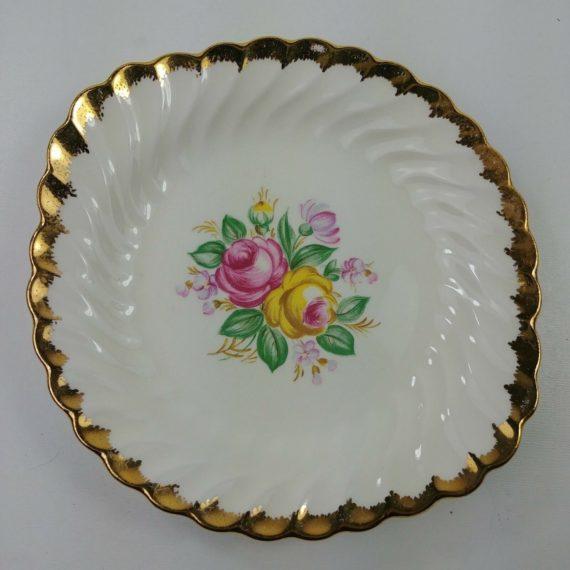royal-china-quban-round-royal-handled-salad-dessert-plate-22k-gold-7