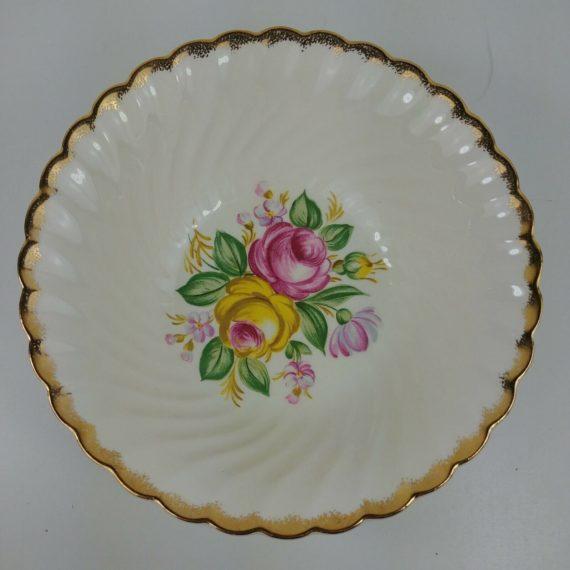royal-china-quban-round-royal-serving-bowl-warranted-22-k-gold-9-dia-3-deep