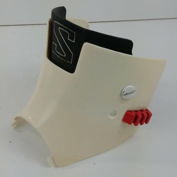 salomon-sx91-ski-boot-360-left-replacement-upper-cuff-w-tongue-bolts-12