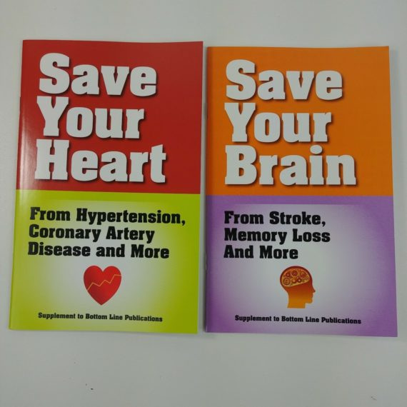 save-your-brain-heart-bottom-line-supplement-booklet-set-of-2
