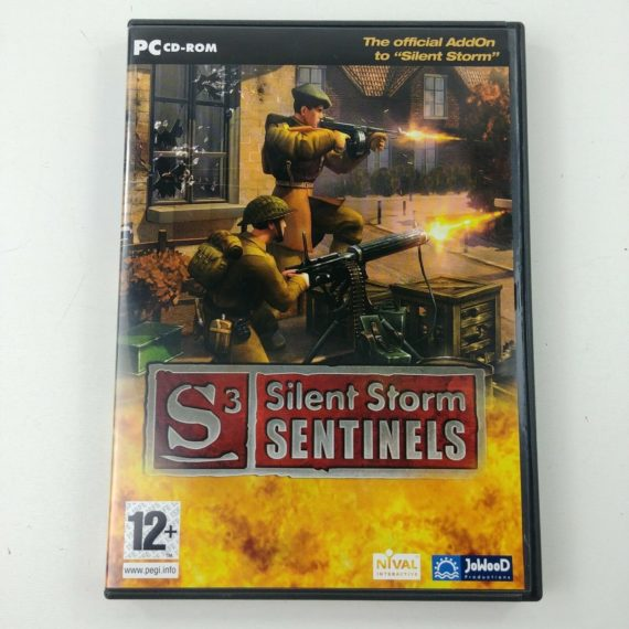 silent-storm-sentinels-addon-the-official-addon-to-silent-storm-pc-game