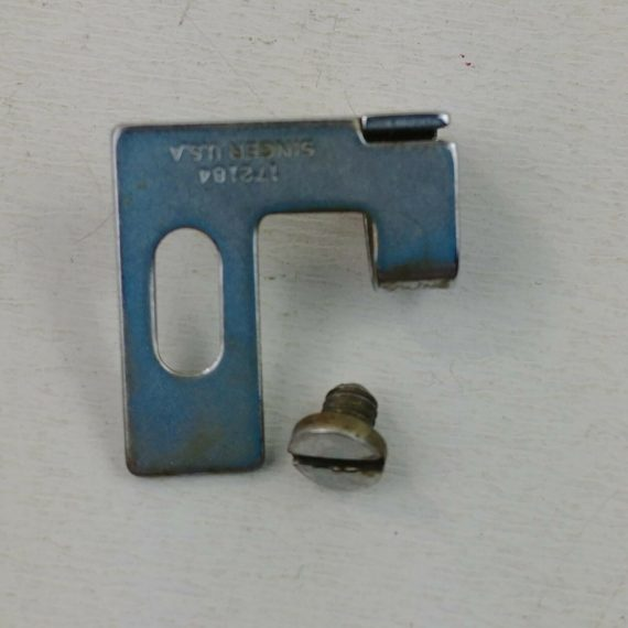 singer-403a-sewing-machine-replacement-thread-guide-bracket-172184-lot-22