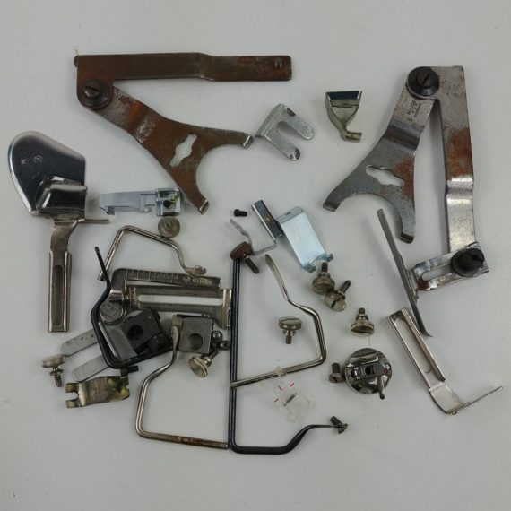 singer-simanco-unbranded-sewing-machine-parts-lot-vintage-lot-03