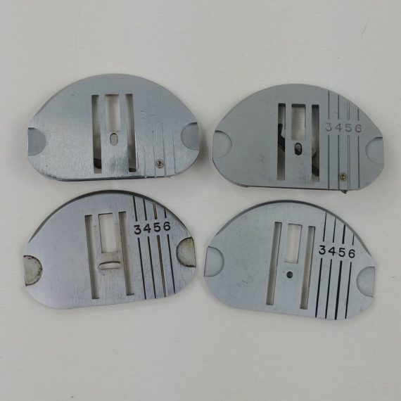 singer-touch-sewing-attachment-plates-21913-21313-174529-172200-11