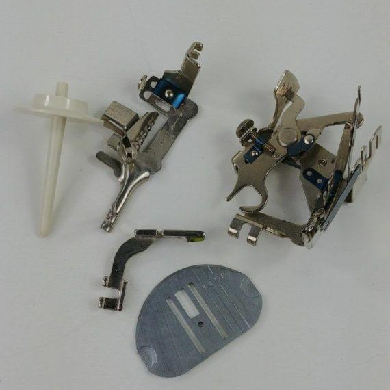 singer-touch-sewing-ruffler-161174-174529-161195-vertical-spool-pin-06