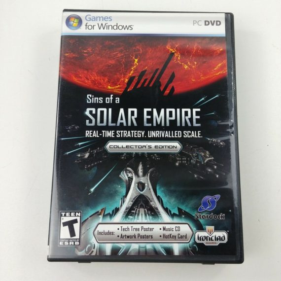sins-of-a-solar-empire-game-of-the-year-collectors-edition-pc-2009