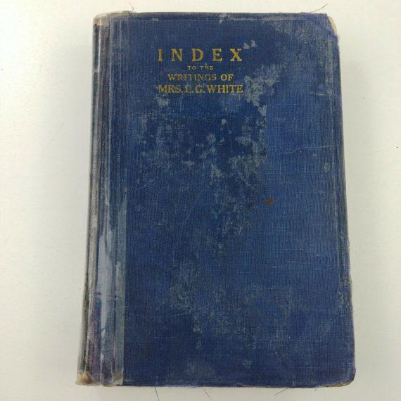 spiritual-subject-index-to-the-writings-of-ellen-g-white-sda-1940-2