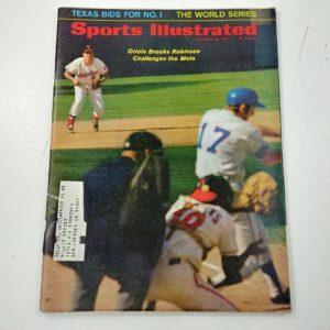 sports-illustrated-magazine-october-20-1969-brooks-robinson-oriole-2