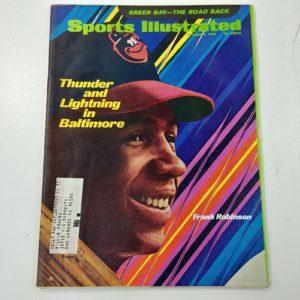 sports-illustrated-magazine-october-6-1969-frank-robinson-boog-powell-4