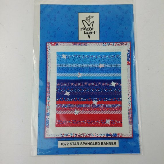 star-spangled-banner-quilt-pieces-from-my-heart-372-sewing-pattern-8