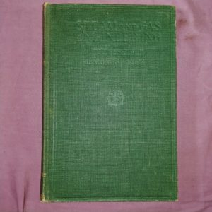 steam-and-gas-engineering-butterfield-jennings-luce-1947-hardcover