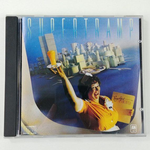 supertramp-breakfast-in-america-cd-3708-audio
