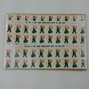 t30-1956-tb-christmas-usa-stamp-cinderellas-wrapped-new-never-opened