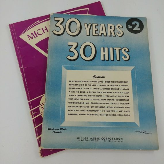 teenager-or-older-music-sheets-piano-words-and-music-piano-course-lot-08