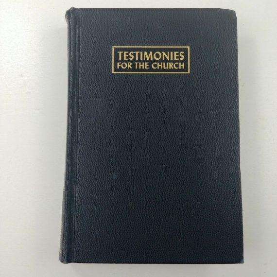 testimonies-for-the-church-volume-2-sda-ellen-white-seventh-day-adventist