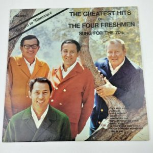the-greatest-hits-sa-1900-the-four-freshman-stylist-records-lp-vinyl-12